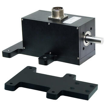 mounting-plate_HD10_heavy-duty-Cube_Models-711-715-716_withAndWithoutEncoder