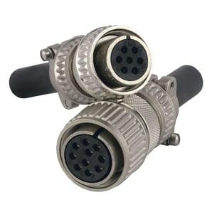 7-pin-and-10-pin-connectors
