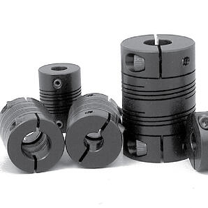 couplings_flexible-shaft_group