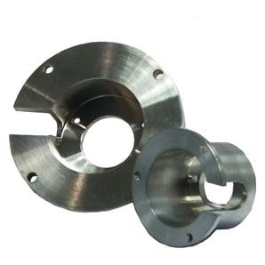 mounting-hubs_760x760