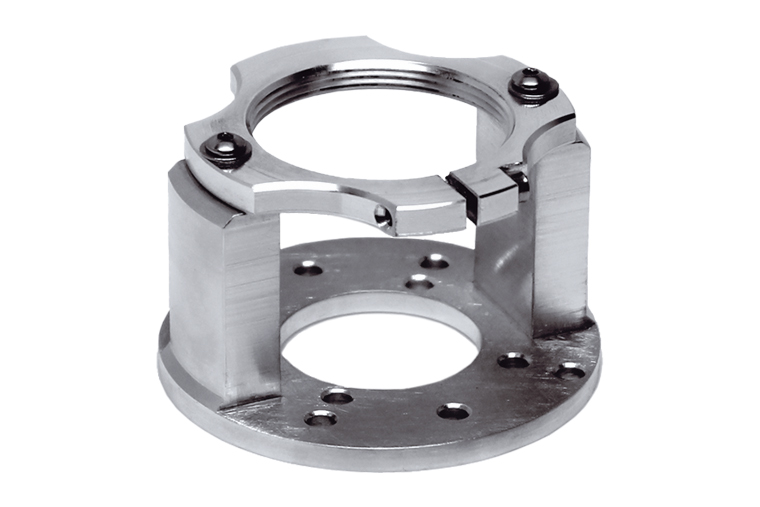 30MT_universal-mounting-adaptor_stock-176672_760x507