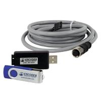 programmable-accessories_programming-kit_760x760