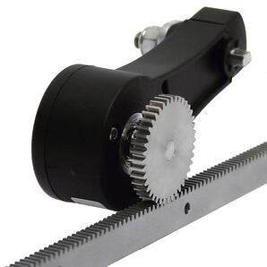 rack-and-pinion-gear-stainless_TR2