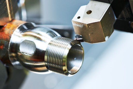 application-function-ball-screw-positioning-milling