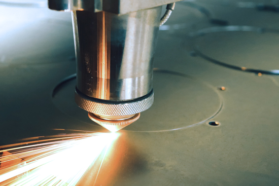 application-industry-metal-forming-plasma-cutting