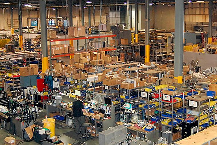 KirkRudy-factory-floor_760x507