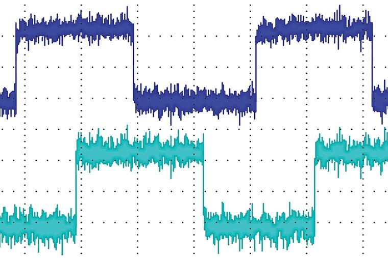wp2004_square-wave-noise_760x507