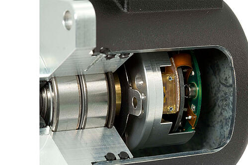 wp2006_figure2_model-725i-cutaway9-showing-encoder_760x507