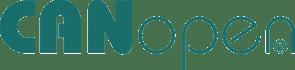 CANopen_logo_noBG