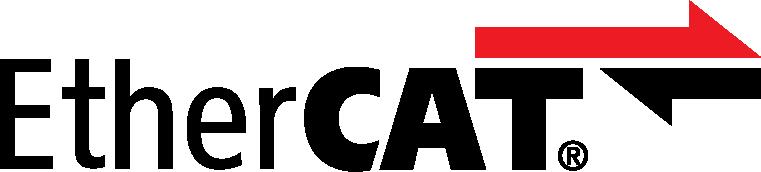 EtherCAT_logo_noBG