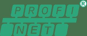 PROFINET_logo_noBG