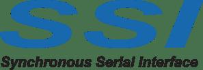 SSI_logo_noBG