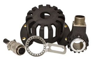 accessories-motor-kit-ms-style