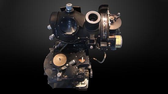Norden-Bombsight_courtesy-rama-wikimedia-cc