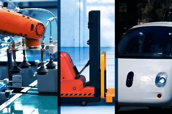 automation_roboticarm-forklift-amrcar_550x366 copy