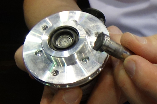 case-study-25sp-saves-day-broken-shaft_550x366