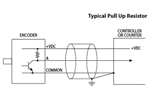 pullup-resistor-diagram-cropped_550x366