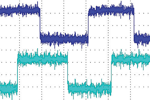 square-wave-noise-cropped_550x366