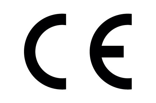 CE-mark_500x333