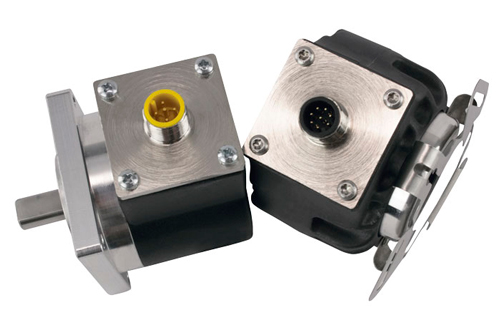m12-connectors-on-encoders_top-down-view_500x334